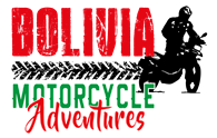 Bolivia Motorcycle Adventures